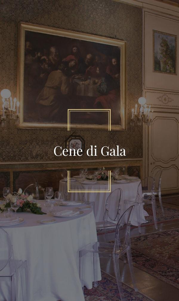 Cene-di-Gala-on Home