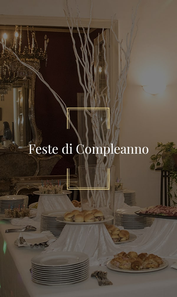 Feste-di-Compleanno-on Home