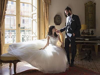 le-vostre-nozze-2 Home
