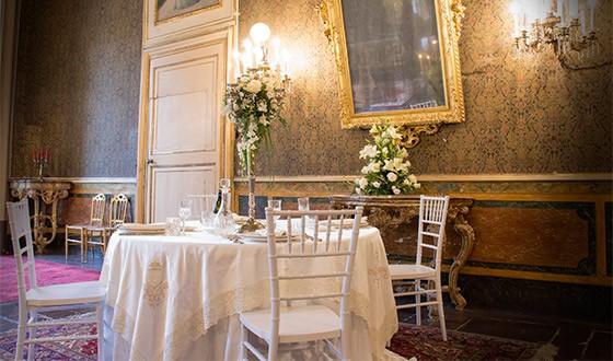 sala palazzo de gregorio